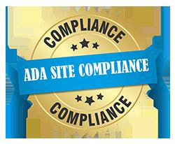 Ada-site-compliance-seal